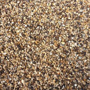 sheringhs 5/10mm gravel