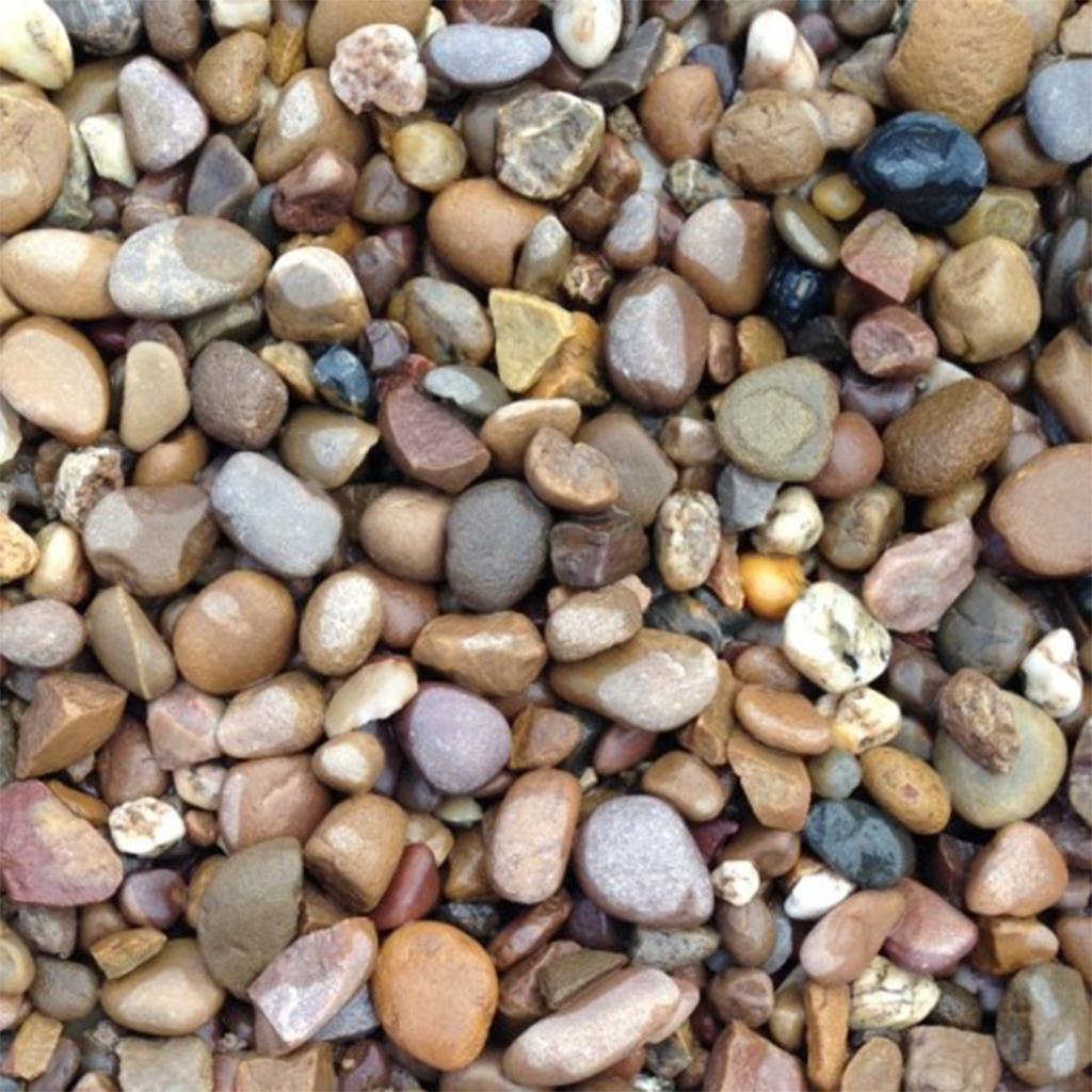 sheringhs 10/20mm gravel