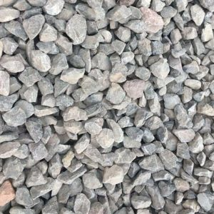 sheringhs 10/20mm clean stone