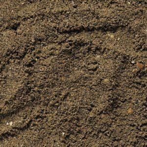 sheringhs grit sand