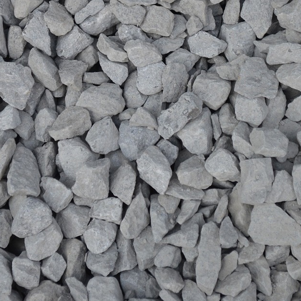 sheringhs type 1 stone
