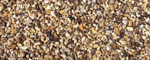5/10mm gravel