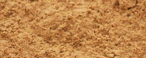 sheringhs 0/2mm building sand