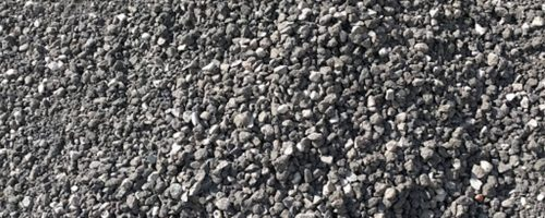 sheringhs recycled plainings